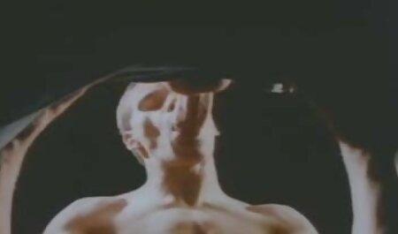 Molto video gratis sex vintage spessa zia