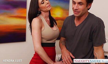 Una selezione di sesso con la vedova in Овервотч porno video amatoriali sexy gratis