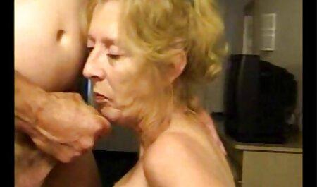 Sorella filmati sex gratis fritta con il fratellastro