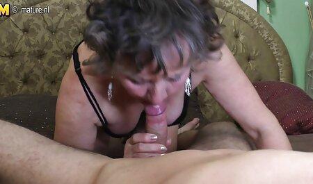 Buddy arrosti film porno tube gratis in figa infermiera Con Tette piccole in una posa Pecorina