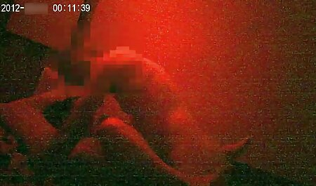 Studente nudo presenta vidio sexsi gratis carezze amanti