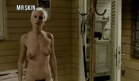Massaggiatore fatto procace mamma Kuni e lei bella filmati sex gratis sore