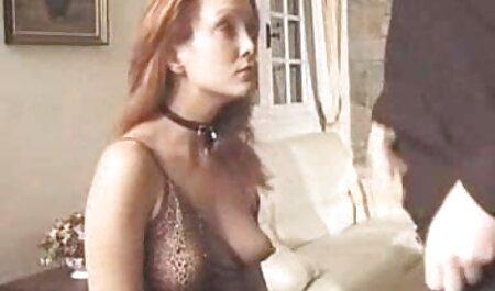 Porno sex film porno gratis Cartone Animato Ben 10