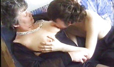 Casa erotico e micio in filme gratis sexy chiudere su privato