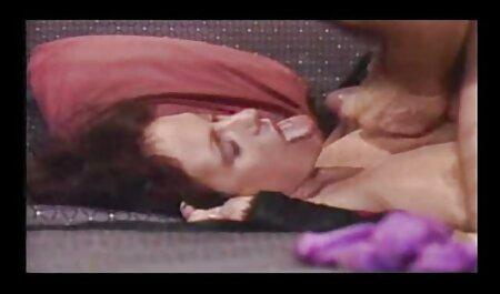 Kyra nero ha un filmini amatoriali sex zadrota bianco calze autoreggenti e lui Krebs Lei Krebs cancer e equitazione