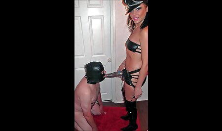 Ragazzo passionately scopata fidanzata in lei rosa micio e sborrata in film porno sex gratis lei