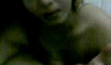 Lovelace scopata figa di xxx animali gratis sua moglie in un bagno pubblico