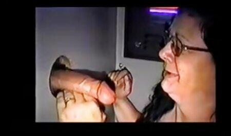 Amico чпокнул bruna a Kuni video sex bionde