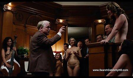L'uomo persuase una governante a lavare i piatti con le tette sex video italiani gratis nude