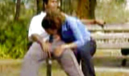 Brunetta in bianco ghette lecca cunt Di immediate fidanzata su il divano video nonne sex