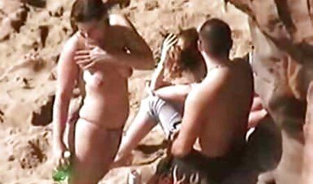 Brunetta strisce su Gates e prende cum in micio dopo donne sexi video gratis sesso