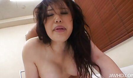 Belle video nonne sex bionde ispirano cavalier