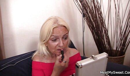 Anale e Doppia penetrazione in Natalia starr filmini amatoriali sex