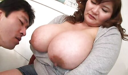 Bella filmati gratis sex Gangbang con Peta Jensen