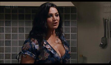 Fatti video sexgratis in casa retrò porno