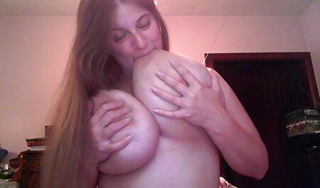 Porno a lavoro donne sexi video gratis con il Segretario in calze autoreggenti Jada Stevens