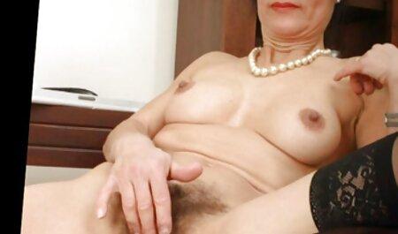 Sesso nel culo con Jinx labirinto chat erotiche online
