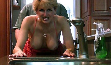 Masturbazione Giocattoli del gratis sexy film sesso e cunnilingus con adolescenti lesbiche