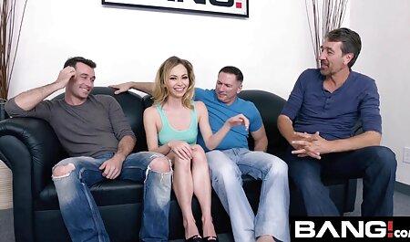 Porno fatti in casa con cazzo di film gratis sexy macchina