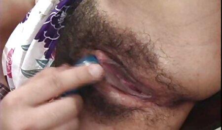 Ebano video erotici sexy mamma con grande culo Kiara Mia