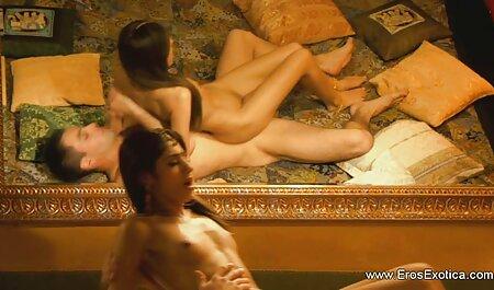 Порнор pompino xxx donne formose da sexy bionde