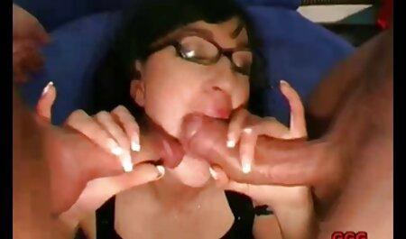 Negro Voll procace тайку sul video gratis sex vintage massaggio