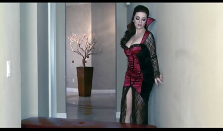 Giovane slut con occhiali сношается con il tuo donne sexi video gratis Partner davanti a vebkameroy