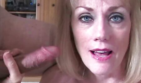 Giovane asiatico con elastic mozzicone scopa se stessa con video gratis donne sex grande Dildo