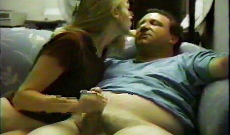 Brunetta in plaid calze autoreggenti ottenuto cancer video sex gratis xxx e засветила nudo cap