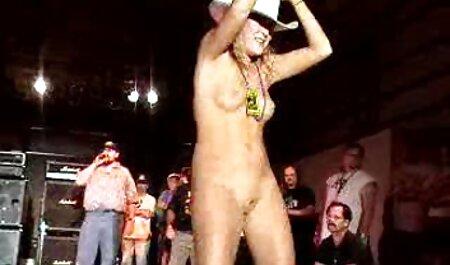 Il mostro femminile film sex porno gratis scopa ragazzo