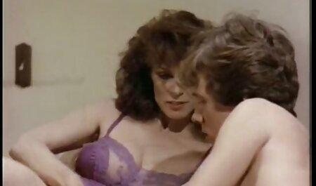 Difficile anale Gangbang con matrigna video gratis sex vintage Brooklyn caccia