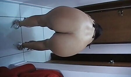 Cleaner con un grande cazzo sexi video amatoriali выебал Giovane Casalinga Kimber Lee