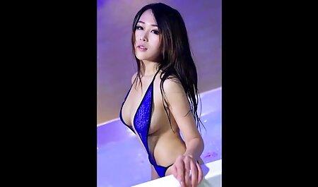 Anale porno filmino sex con brune Mandy Muse