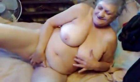 Молодуха con il pube Peloso sex video italiani gratis fatto Pompino prima Vaginale Sesso