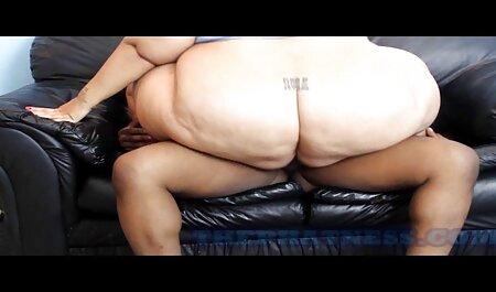 Operatori con film sexy porno gratis facilità, la bionda si diffonde sul sesso nella posizione del missionario al Casting