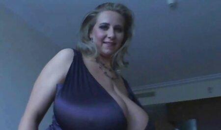 Caldo filmati sex italiani cazzo procace mummia in un grande culo su il strada