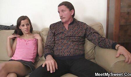 Mamka in costume da bagno video sex amatoriali gratis rosa mostra appeso Tette