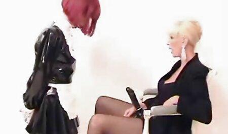Dopo il sesso orale sottile латинку violentata da video online porno gratis un grosso cazzo