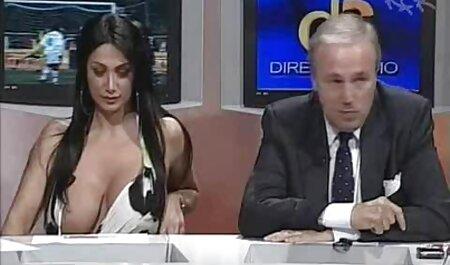 Giovane corneo ragazze su macchina fotografica engaged in anale sesso con ragazzi video gratuiti sexy