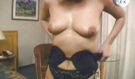 Gemelli film amatoriali sex con rasata пилотками divertimento sul pavimento