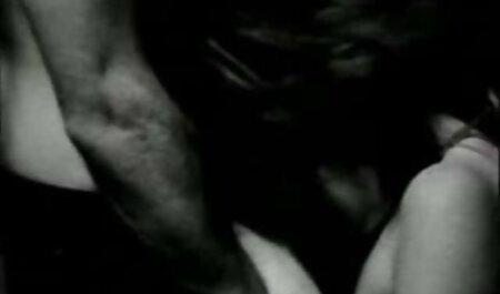 Procace film gratis xnxx bionda sulla macchina fotografica succhia e scopa duro