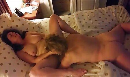 Cory Chase e Alora Jaymes andare con video sexi gratuiti 。