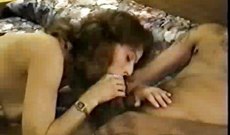 Paffuto латинка gratis sexy film Daylene Rio salto su una gamba