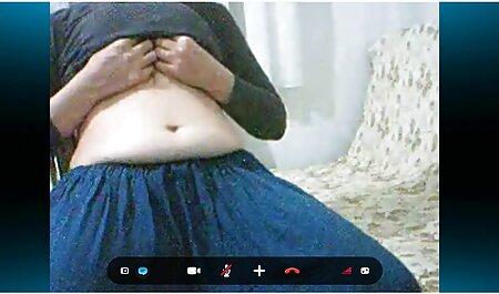 Biondo slut marito woke su e ha dato lui un pompino su il bianco video gratis sex vintage letto