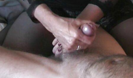 Il sesso anale è un piacere per tutti video online porno gratis