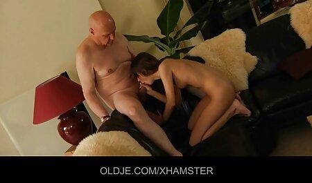 Cazzo privato più bel culo con le film sex porno gratis corna rosse