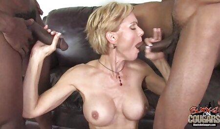 Alta Russo Porno video sex mature free Star Elena Koshka