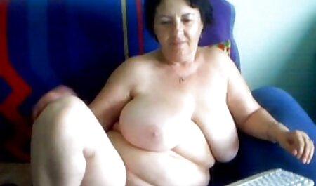 Porno Gioco Sesso con porno gratis xxx n Furri