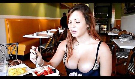 Tedesco porno con matura signora in film hd porno gratis lattice