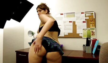 Russo porno sex video fete con skinny 18 anni studente